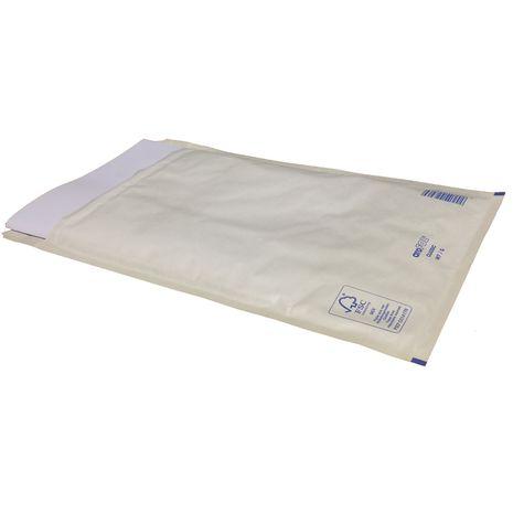 AroFOL Size G AR07 White Internal Size 230mm x 340mm